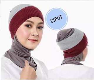 Rekomendasi Dalaman Hijab Yang Banyak Dipakai