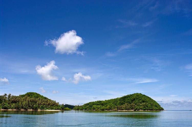 Discovery Bà Lụa Archipelago 28