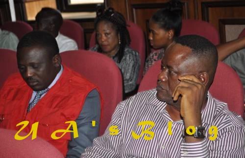 Alleged Fraud: EFCC closes case against ex-Nigerian air vice marshall