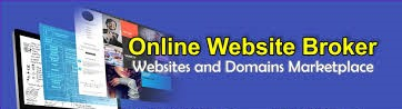 Buy a Profitable Website