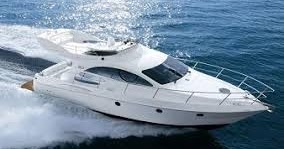 Hire Yacht on Rent in Goa and Spend Memorable Time with your Loved Ones