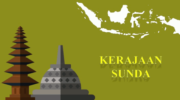 Kerajaan Sunda: Sumber Sejarah, Letak, Raja, Keruntuhan dan Peninggalan