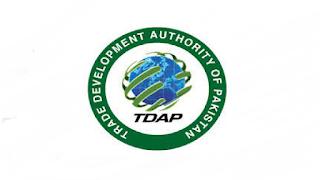 www.tdap.gov.pk Jobs 2021 - Trade Development Authority of Pakistan TDAP Jobs 2021 in Pakistan