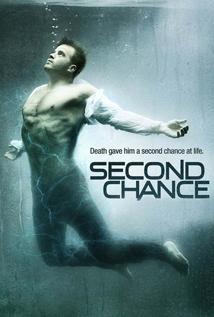 Baixar Second Chance 1ª Temporada Legendado