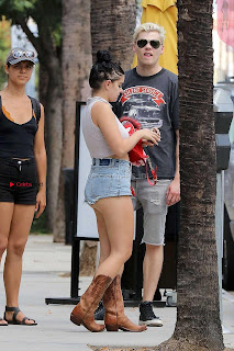 Ariel-Winter-Booty-8+%7E+SexyCelebs.in+Exclusive.jpg