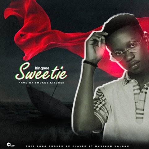 Music: Kingsee - Sweetie