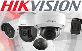 Best CCTV Camera in 2020