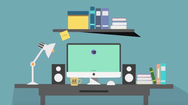 11 Websites to Easily Create Videos and Animations   Webriology