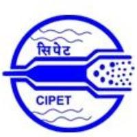 CIPET 2021 Jobs Recruitment Notification of Assistant Professor Grade I and More Posts