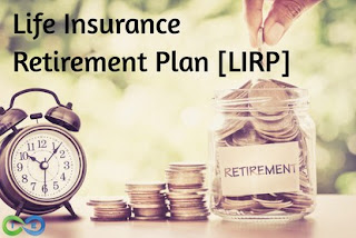 Life Insurance Retirement Plan Tips & Guide