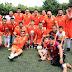 Lechuzas UPGCH gana título en la Independiente