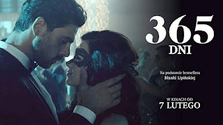 Nonton Film 365 Days 2020 Sub Indo Hd Full Movie Moview Film