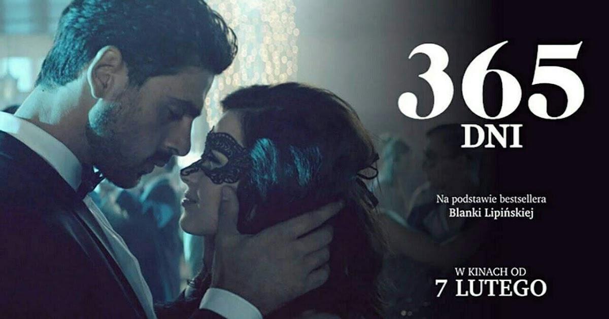 Nonton Film 365 Days (2020) Sub Indo HD Full Movie ...