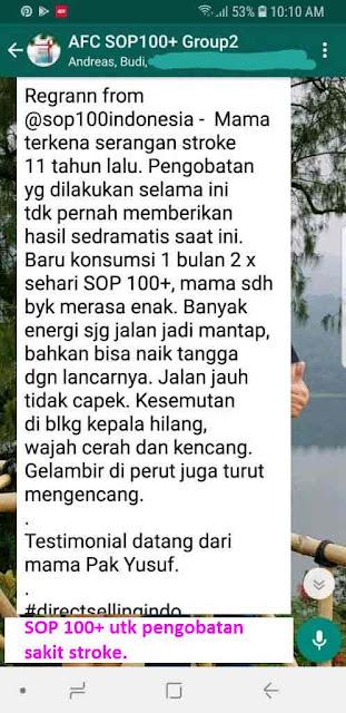 Jual Info Beli SOP Subarashi Obat Alami Gangguan Menstruasi di Pulau Panggang. Manfaat Minum SOP Subarashi, SOP 100+ Untuk Tiroid, AFC SOP 100+ Price di [daftar_kabupaten_propinsi_di_indonesia].