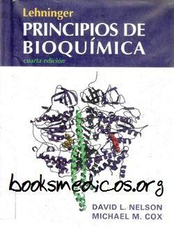 Principios De Bioquímica Lehninger 4º Edición Booksmedicos