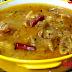 পিঠালি/মেন্দা রেসিপি ঈদ স্পেশাল টিপস সহ Recipe ।। আধুনিক রান্নার রেসিপি 2021