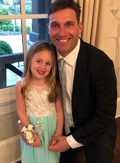Jeff Francoeur Net Worth 2020 : Wife, Children, House, Salary and Contract Wiki, Biography