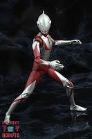 S.H. Figuarts Ultraman (Shin Ultraman) 12