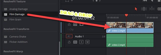 trascinamento-drag-drop-mouse