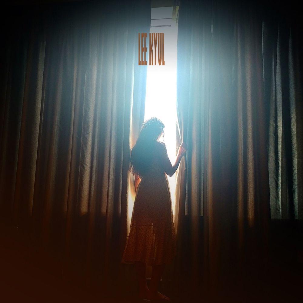 Lee Kyul – Beginning With Ending – EP
