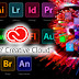 Manuales de Usuario en Español de Todos los Programas Adobe