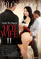 How to train a Hotwife xXx (2015)