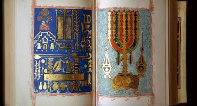 Valioso tesouro judaico regressa à Espanha após 5 séculos fora do país