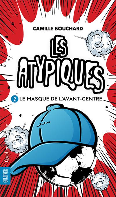 atypiques - 2
