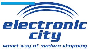 Lowongan Kerja Terbaru PT. Electronic City Indonesia