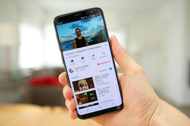 Rekomendasi Ide Membuat Video Youtube Saat ini Pandemi Corona by ibukotovlog