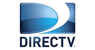 Direc TV Play