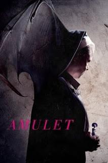 Amulet Online O Descargar Gratis HD