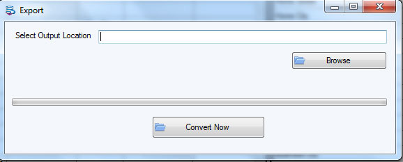 Csv to Vcard Converter for Csv Files to Vcf Format