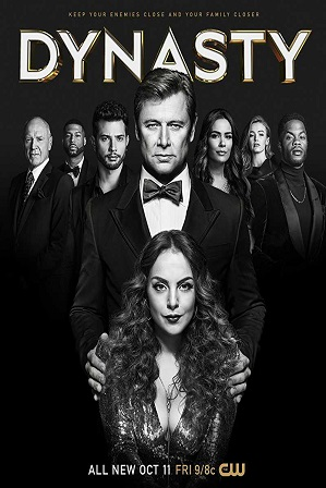 Watch Online Free Dynasty Season 3 Download All Episodes 480p 720p HEVC