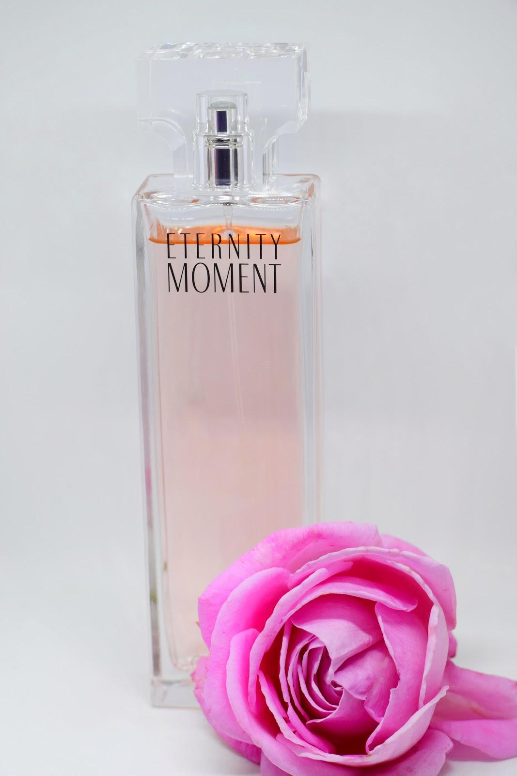 profumi floreali notino