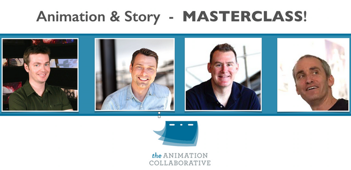 https://www.eventbrite.com/e/2-full-day-animation-story-masterclass-tickets-38092310125