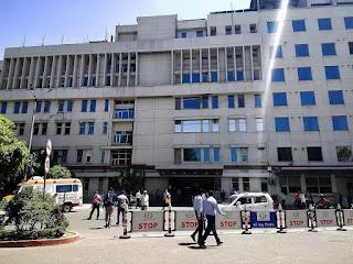 14-covid-hospital-delhi