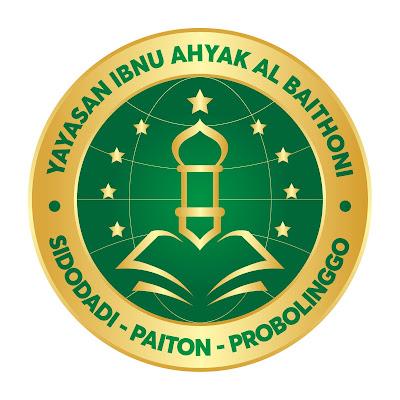 Logo Yayasan Ibnu Ahyak Al Baithoni