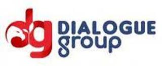 Lowongan Kerja PT Dialogue Group