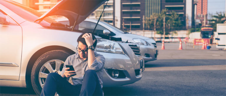 Taking The Fear Out Of Auto Repairs