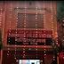 পানিসাগর থানার এক নতুন মুখ, সামাজিক কর্মকান্ডে স্থাপন করল এক নজির