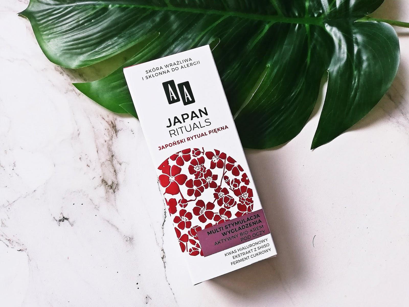 Japoński rytuał piękna_AA