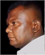 Chamara who killed 'Udammita Samare' ... apprehended! Murdered because of 20 lakhs debt