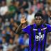 Juventus-Atalanta: Gasperini vuole la Champions