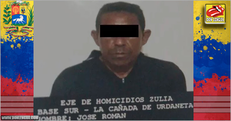 Mataron a palazos a un hombre durante una discusión en el Zulia
