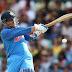 भारताचा ऑस्ट्रेलियात वनडे मालिकेतही ऐतिहासिक विजय