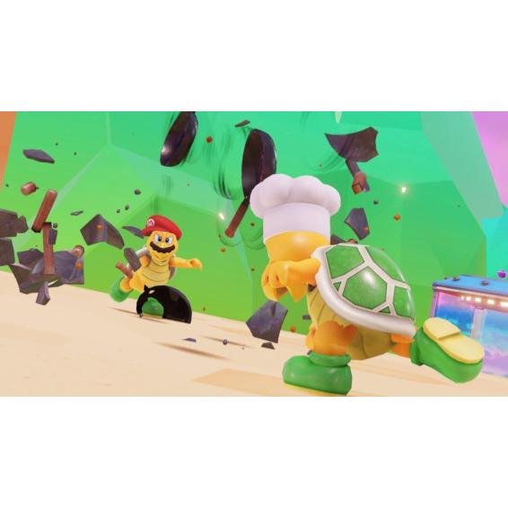 Super Mario Odyssey_imagen_03