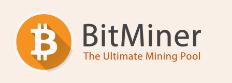 https://bitminer.io/352471