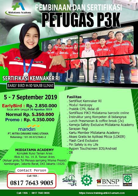 Petugas-P3K-kemnaker-tgl-5-7-September-2019-di-Jakarta