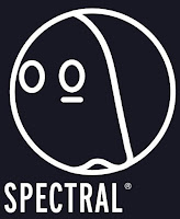 http://ghostly.com/releases#Spectral